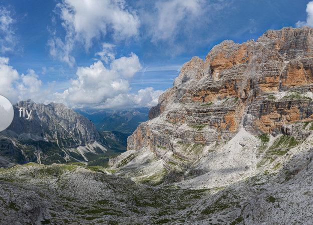 Alta Val Brenta